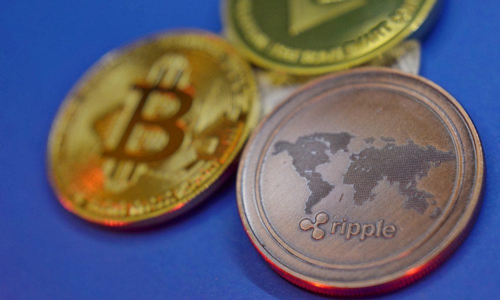 Actualización de la demanda de XRP: Ripple puntúa después de que el Tribunal otorga acceso a los documentos de Bitcoin y Ether de la SEC