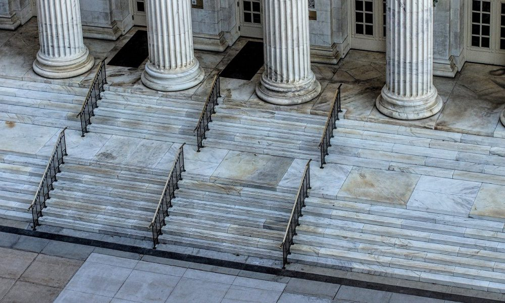 """Demanda XRP: ejecutivos de Ripple presentan mociones para desestimar citando """"no alegar imprudencia"""""""