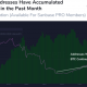 ¿Es este un buen momento para cambiar sus altcoins por Bitcoin?