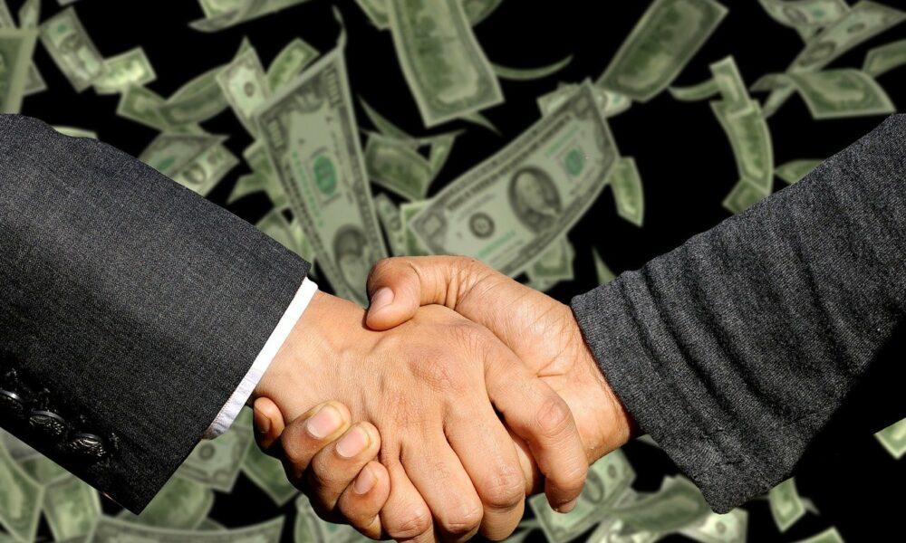 ¿Cómo sería un acuerdo en la demanda de XRP?