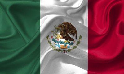 ¿Por qué México les recordó a las instituciones financieras que no podían intercambiar Bitcoin, ETH o XRP?