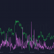 Bitcoin: lo que debe saber sobre el último movimiento de estos actores del mercado