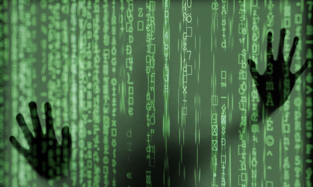 "China contraataca a los senadores que ""causan problemas"" sobre el yuan digital"