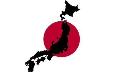 Ripple lanza ODL en Japón a pesar de la baja liquidez