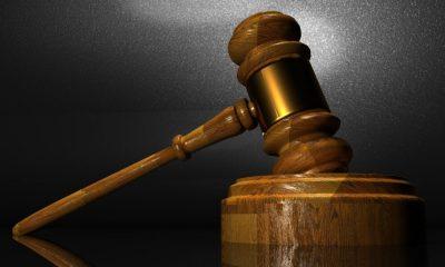 Demanda XRP: el juez otorga la moción del CEO de Ripple para obtener documentos de Binance