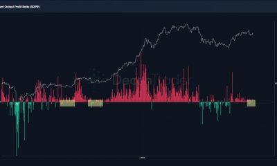 ¿Bitcoin hará una parada en boxes a $ 85,000, antes de correr a $ 100,000?