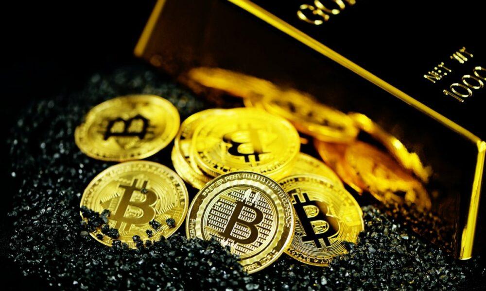 Para este multimillonario, 'habría otro billón de dólares en comprar Bitcoin' si ...