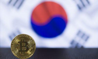 Corea del Sur: con 60 intercambios programados para cerrar, esto es lo que les espera a los inversores