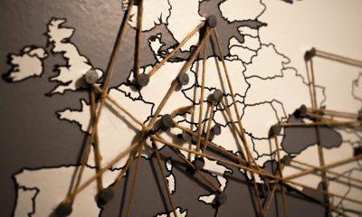 Lagarde del BCE dispara la última salva con 'las criptomonedas no son monedas, punto final'