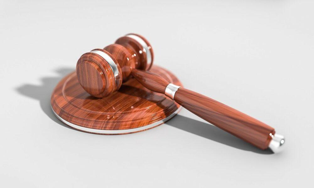 Demanda XRP: la SEC presenta una objeción a la moción de Ripple para sellar los documentos relacionados con la reunión
