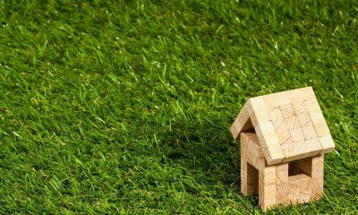 Uruguay carece de claridad total, pero los 'intercambios' inmobiliarios de criptomonedas podrían ser una realidad pronto