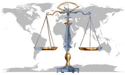 El Tribunal de Cuentas de el Salvador investigará el lanzamiento de Bitcoin