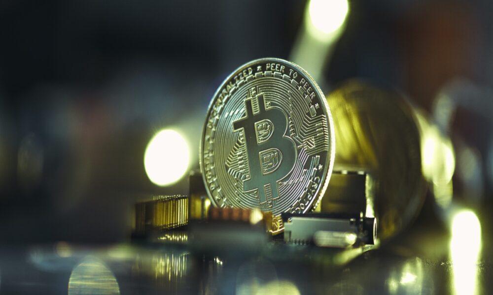 Por qué los observadores de Bitcoin deben prestar atención a las monedas perdidas
