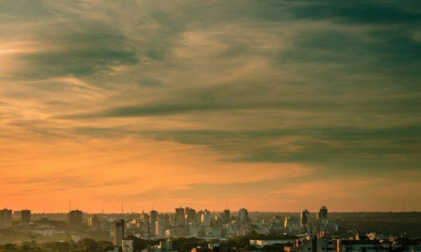 Después de El Salvador, ¿será Paraguay el próximo en hacer de Bitcoin la 'moneda oficial'?
