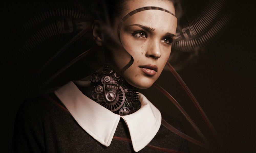 Cardano continúa impulsando la innovación, para impulsar al humanoide de la atención médica, Grace
