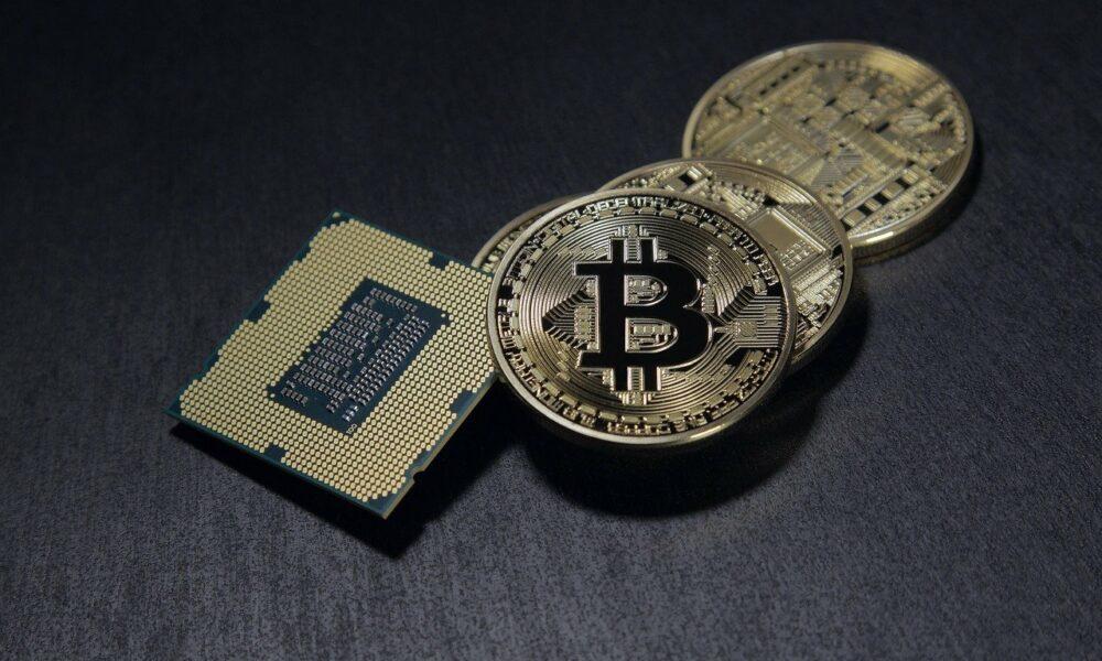 El CEO de BlackRock cree que una moneda digitalizada tiene un 'papel enorme'