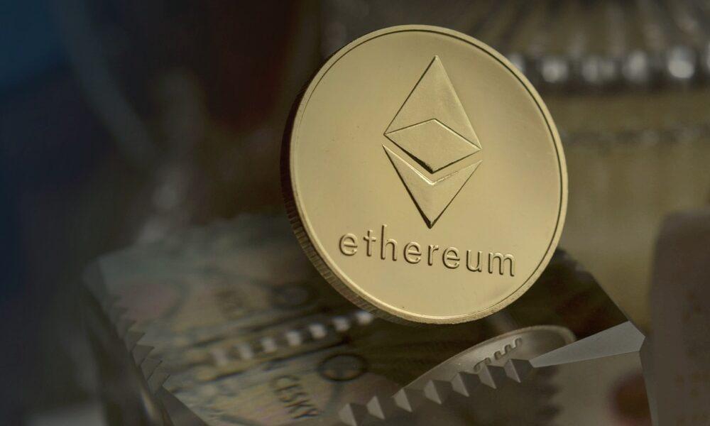 Los desarrolladores de Ethereum proponen posponer la bomba de dificultad hasta mayo de 2022