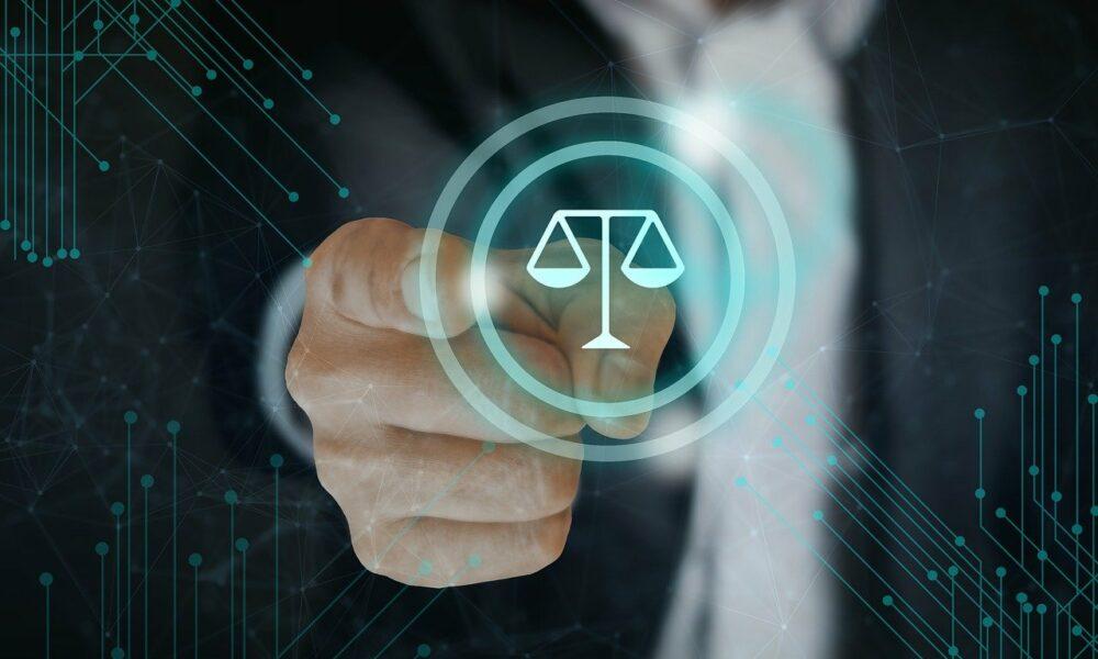 Binance contrata a un ex oficial de servicios financieros de Dubai para impulsar el cumplimiento normativo