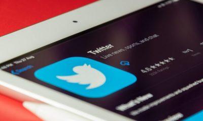 Bitcoin en el balance de Twitter 'no tiene sentido hoy'